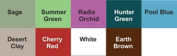 Adirondack Ottoman colour chart-www.angloamericanonline.co.uk