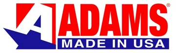 Adams logo-Anglo American Distributors