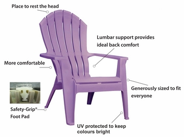 adirondack chair points-www.angloamericanonline.co.uk