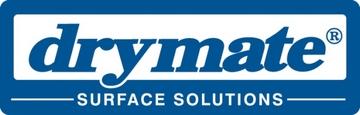 drymate logo