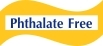 phthalate free -www.suctioncupsdirect.co.uk