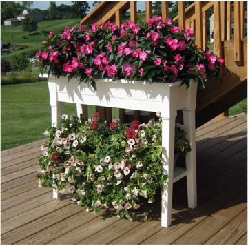 garden planter-www.angloamericanonline.co.uk