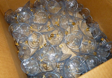 bulk suction cup-www.angloamericanonline.co.uk