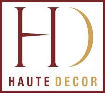 Haute Decor mantle clipslogo-Anglo American