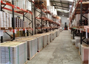 warehouse interior-www.amgloamericanonline.co.uk