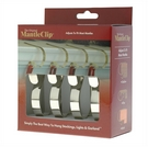 mantle clip 4 in box-www.angloamericanonline.co.uk