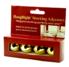 hang right stocking adjusters-anglo american