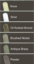 haute decor mantle clip styles-anglo american