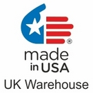 adams made in usa-uk warehouse-www.angloamericanonline.co.uk