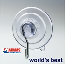 suction cups worlds best-www.angloamericanonline.co.uk