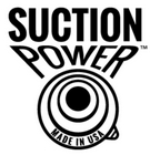 suction power- www.angloamericanonline.co.uk