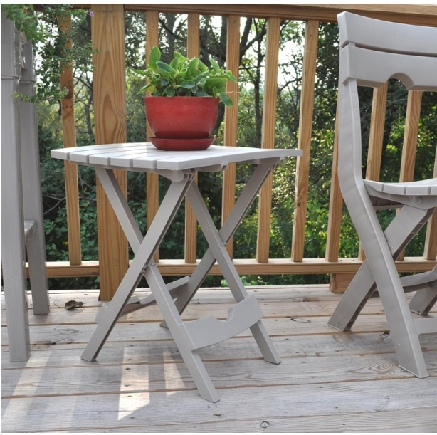 Adams Quik Fold Table Tables For Camping Anglo American