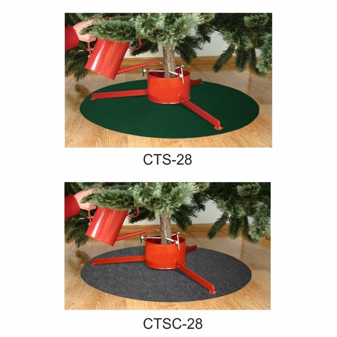 Drymate Christmas Tree Mat Anglo American Distributors