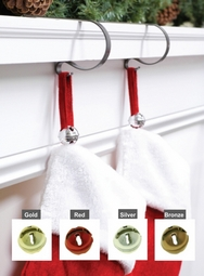 Hang Right Stocking Adjusters