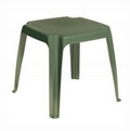 Adams Stacking Side Table