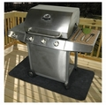 Drymate Barbecue Gas Grill Mat. Extra Large. Product code:- GMC 30586. Case pack 6.