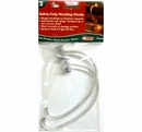 Stocking Hangers. Stocking Hooks. 2ct pack - Product code:- 5730-06-1240 - Case Pack 12.