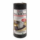 Drymate XL PREMIUM Barbecue Gas Grill Mat. Extra Large. Product code:- GMRF3058C. Case pack 4.