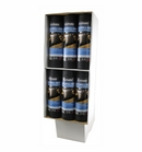 Drymate XL Barbecue Gas Grill Mat FSDU. Product code:- GMC 3058FD. Case pack 12.