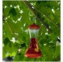 Adams bird feeder branch hooks