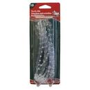 Adams Ties It Alls. Christmas Garland Ties. 10ct pack. Product code 8710-06-1040. Case pack 12.